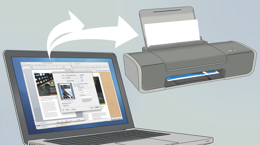 connect-your-printer-with-a-computer-device-1-scaled